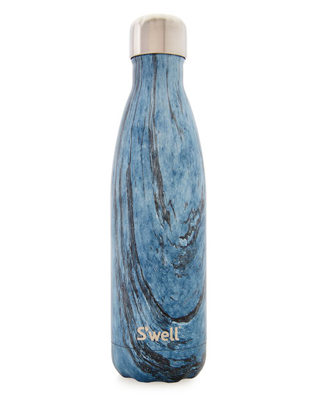S'well Dark Forest 17-oz. Reusable Bottle
