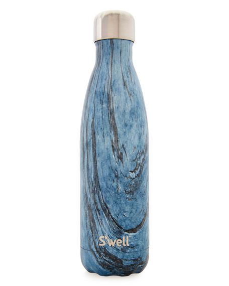 S'well Dark Forest 17-oz. Reusable Bottle