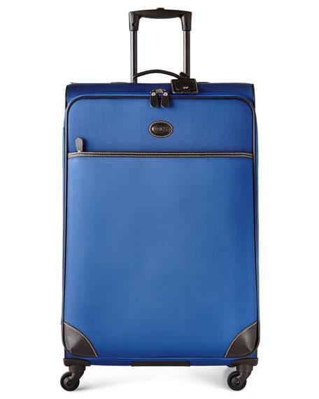 "Pronto Midnight 30"" Spinner Luggage"