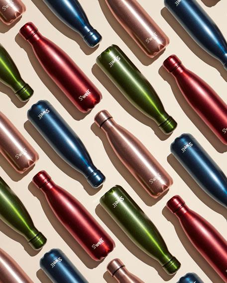 Gem Emerald 17-oz. Reusable Bottle