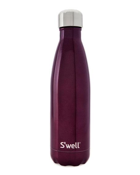 Glitter Sangria 17-oz. Reusable Bottle