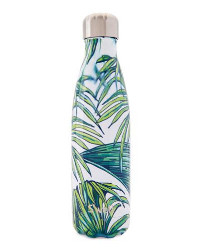Resort Waikiki 17-oz. Reusable Bottle