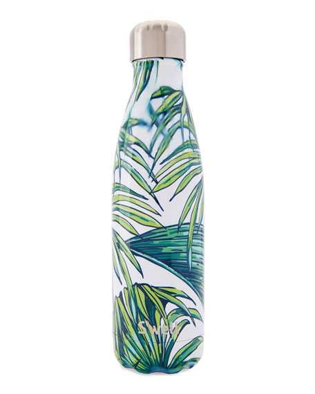 S Well Resort Waikiki 17 Oz Reusable Bottle Neiman Marcus