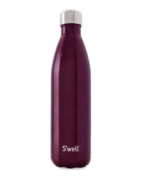 S'well Glitter Sangria 25-oz. Reusable Bottle