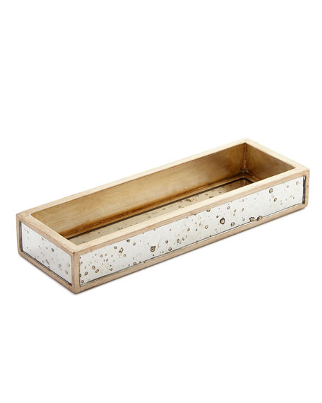 Positano Pencil Tray