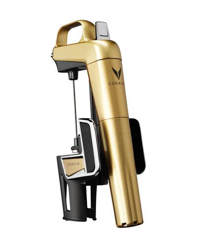 Model Two Elite Wine System