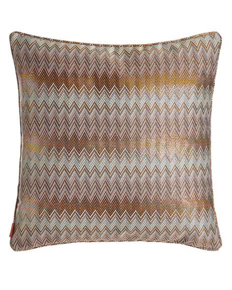 Sierre Sausalito Pillow
