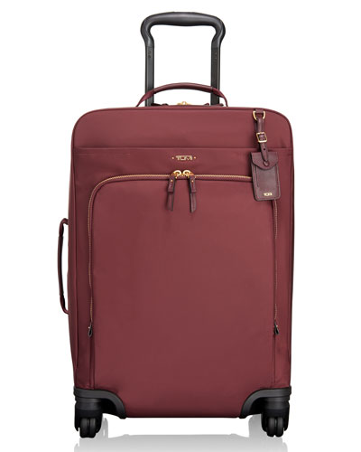 Tumi Backpacks Travel Kits Amp Briefcases At Neiman Marcus
