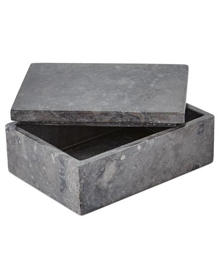 Bellac Medium Accent Box