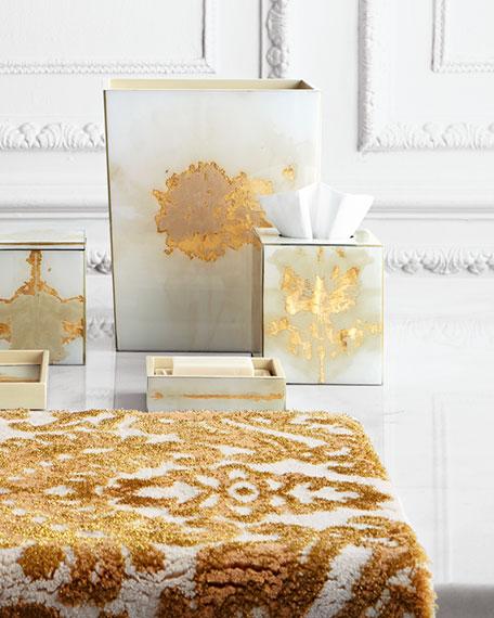 neiman marcus bedroom bath. Henriette Bath Rug Neiman Marcus Bedroom V