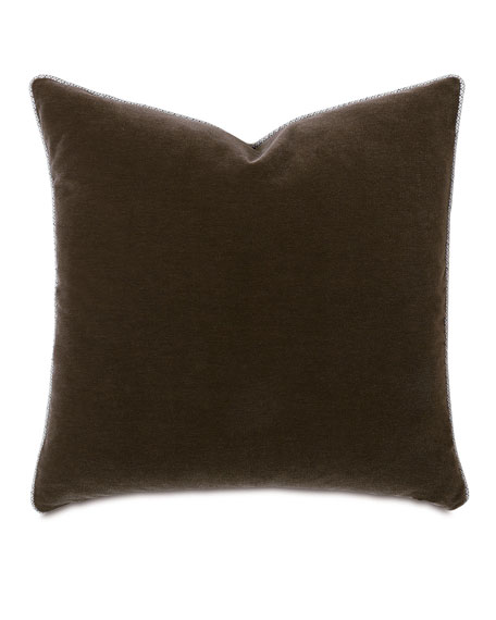 European Hudson Pillow