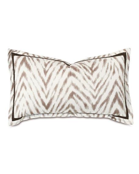King Hudson Pillow