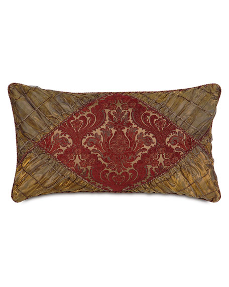 Barrington by Eastern Accents King Barrington Pillow