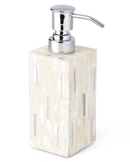 Cortona Pump Dispenser