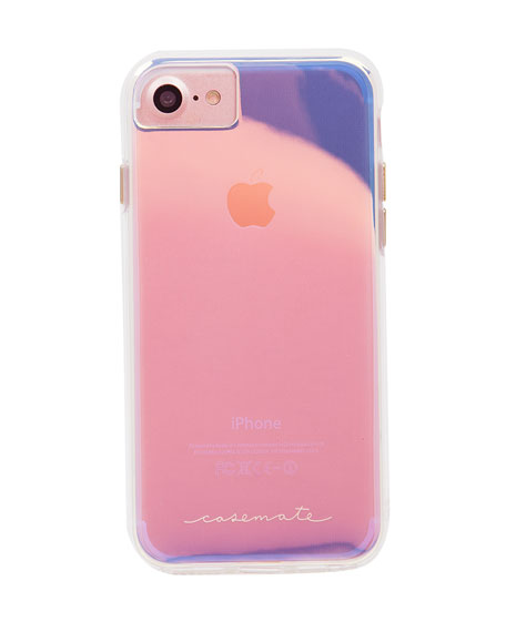 Naked Tough iPhone 7 Case