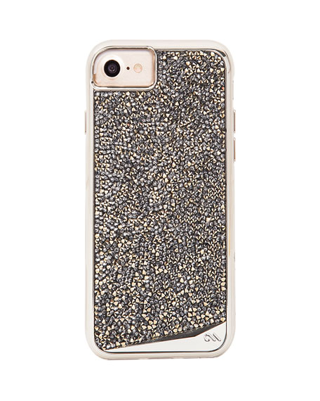 Brilliance iPhone 7 Case