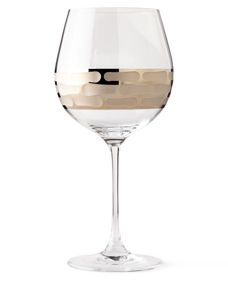 Truro Red Wine Glass