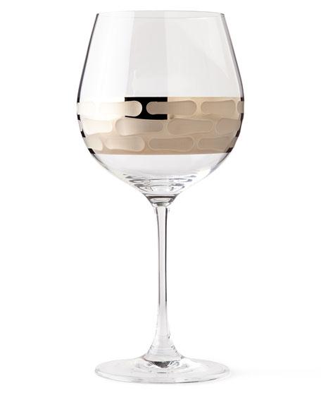 Truro Red Wine Glass