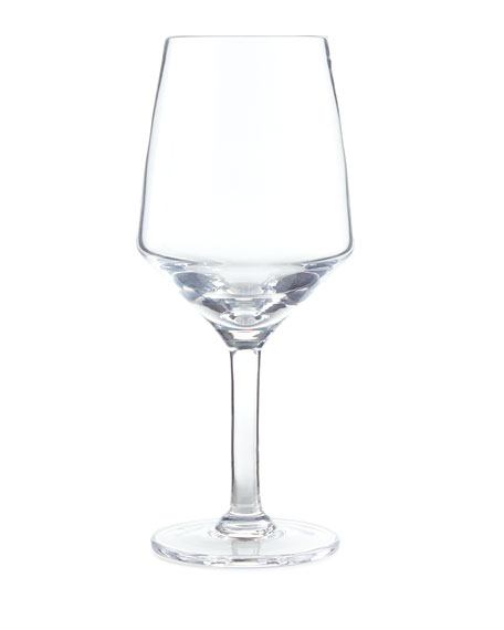 Bristol Red Wine Glass