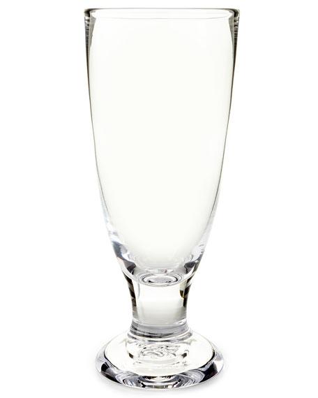 Mill Pilsner Glass