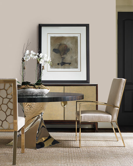caracole Charisma Dining Furniture & Matching Items