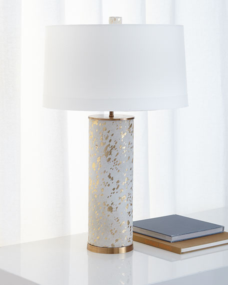Arteriors Sheena Lamp