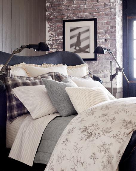 Full/Queen Hoxton Ainslie Comforter