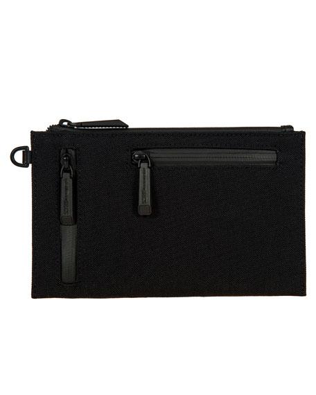 Moleskine by Bric's RFID Pouch Luggage