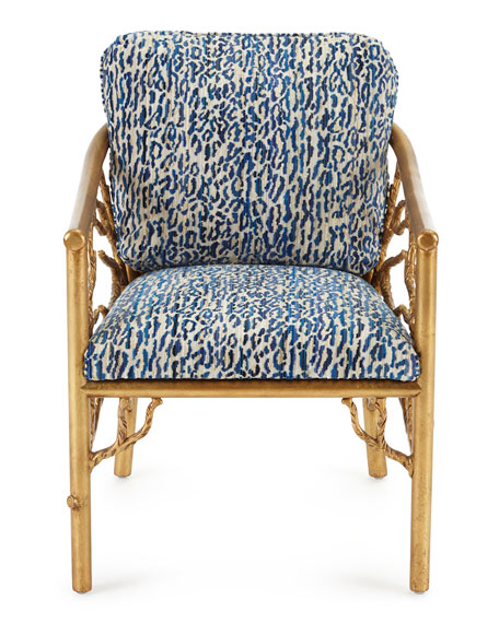 Baycreek Accent Chair