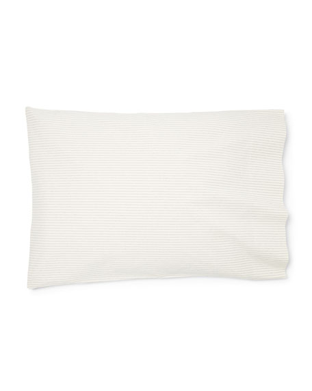 Two King Hoxton Graham Pillowcases