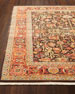 Image 2 of 3: Wexford Rug, 9' x 12'