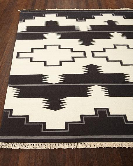 Ralph Lauren Home Plains Creek Rug & Matching