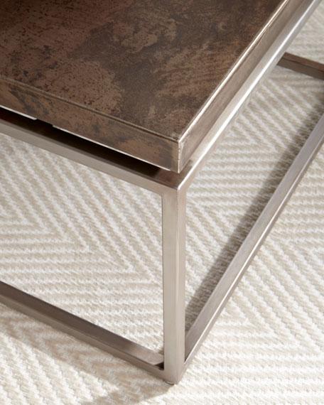 Ravenna Bunching Table