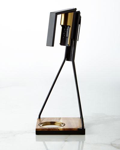 designer wedding gifts   photo frames  u0026 champagne flutes at neiman marcus