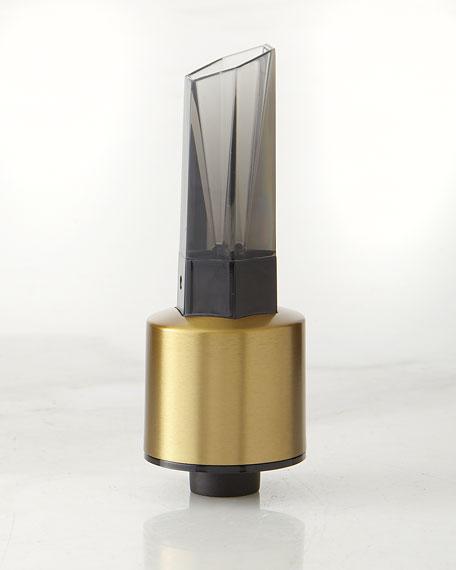 RBT Wine Aerator