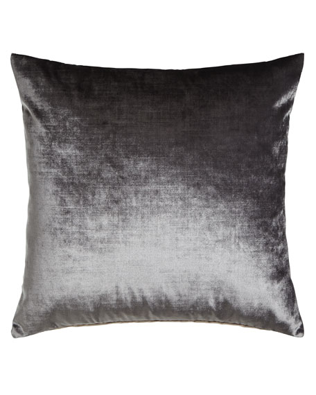 Eastern Accents Posh Pillows
