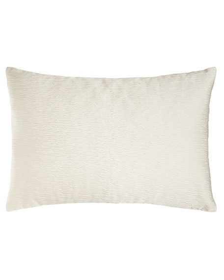Donna Karan Home Standard/Queen Rhythm Sham