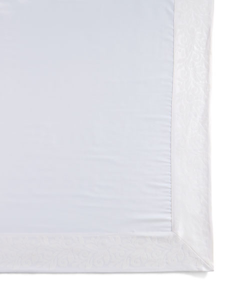 Mode Living Geneva Tablecloth, 70