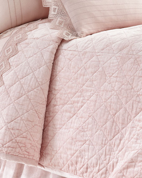 Amity Home Twin Simona Quilt
