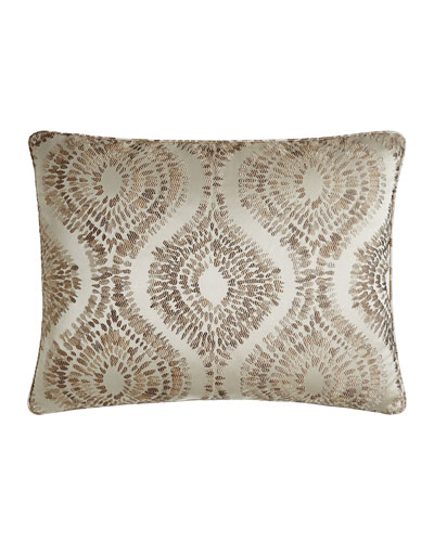 Luxury Decorative Pillows At Neiman Marcus Stunning Decorative Pillow Companies