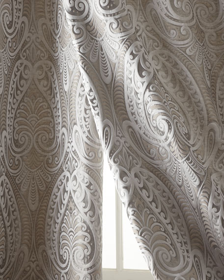 Austin Horn Classics Coppolino Curtains