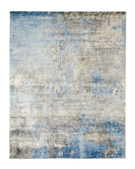 Hutchence Rug, 9' x 12'