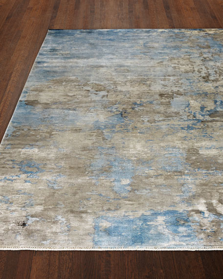Exquisite Rugs Hutchence Rug