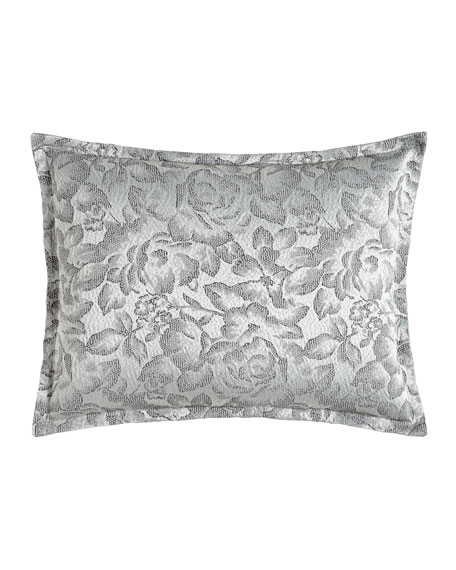 Sweet Dreams Platinum Posey Bedding & Matching Items
