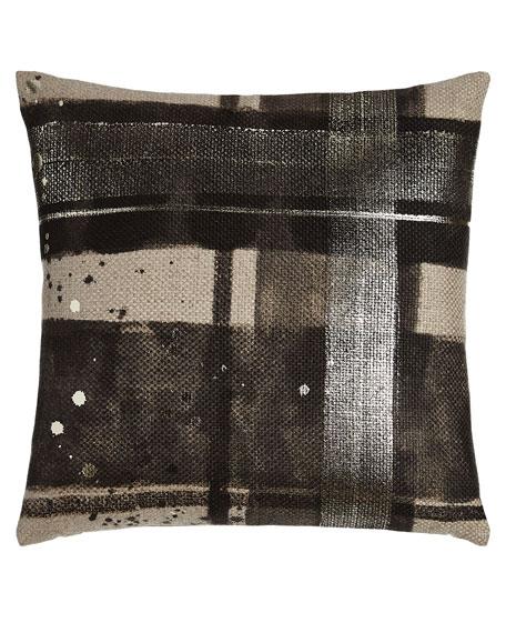 Aviva Stanoff Shibui Pillow, 20
