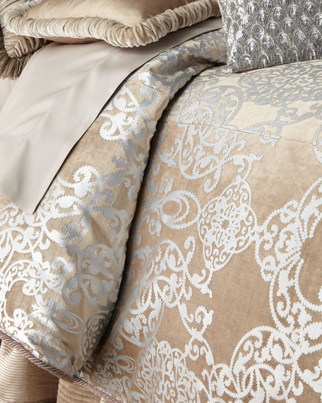 Dian Austin Couture Home Gretta Bedding