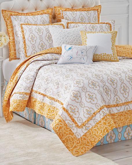 Dena Home Full/Queen Dream Quilt