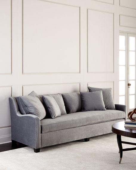 Sarasota Sofa