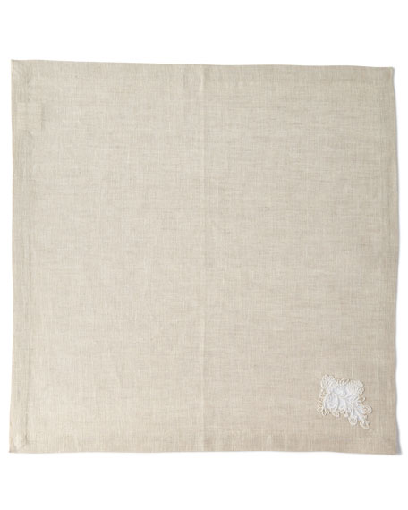 Mode Living Joy Napkins, Set of 4