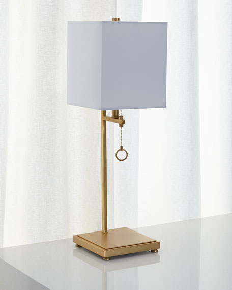 Gower Street Table Lamp